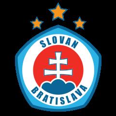 Слован Бр U19
