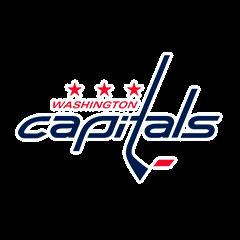 Филадельфия — Вашингтон — 1:3 – видео, голы, обзор матча регулярного чемпионата НХЛ 2021