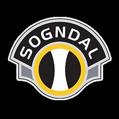 Согндал U19