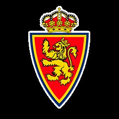 Сарагоса U19
