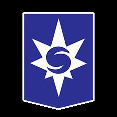 Стьярнан