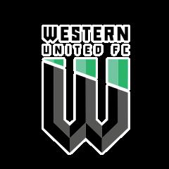 Вестерн Юнайтед