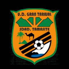 Гран-Тарахаль