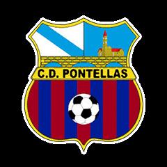 Понтельяс