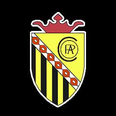 Пенья-Асагреса