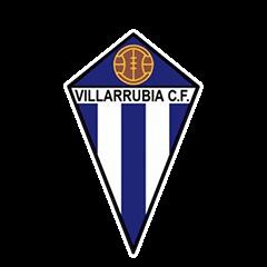 Вильяррубия