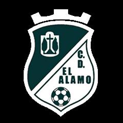 Эль-Аламо
