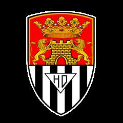 Аро Депортиво