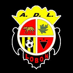 Лобон