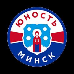 Юность-Минск