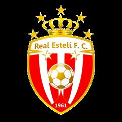 «Халапа» — «Реал Эстели», 19 апреля, ставка на матч чемпионата Никарагуа