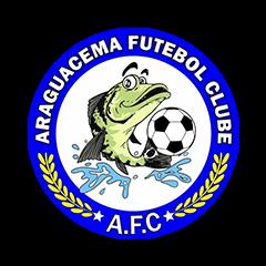 Арагуасема