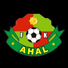 «Копетдаг» — «Ахал», 25 апреля, прогноз на матч чемпионата Туркмении