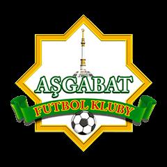 «Ашхабад» — «Небитчи», 26 апреля, прогноз на матч чемпионата Туркмении