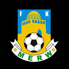«Шагадам» — «Мерв», 26 апреля, прогноз на матч чемпионата Туркмении