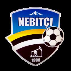 «Небитчи» — «Энергетик», «Ахал» — «Шагадам», 20 апреля 2020, прогнозы на матчи