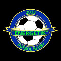 «Небитчи» — «Энергетик», 20 апреля, прогноз и ставка на матч чемпионата Туркмении