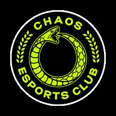 Chaos ESC