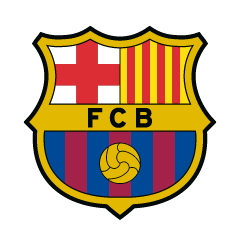 Скуратов (CFC) Барселона