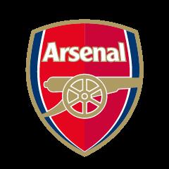 Сагитов (TES) Арсенал