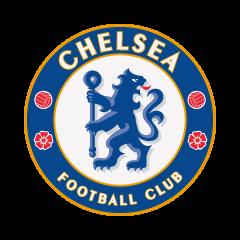 Костин (NFC) Челси