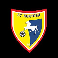 «Истиклол» — «Куктош», 25 апреля, прогноз на матч чемпионата Таджикистана