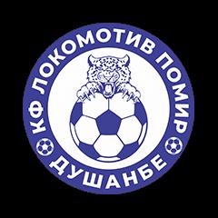 «Локомотив-Памир» — «Хатлон», 26 апреля, прогноз на матч чемпионата Таджикистана