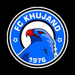 «Худжанд» — «Хатлон», 12 апреля, прогноз и ставка на матч чемпионата Таджикистана