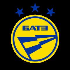 «Витебск» — БАТЭ, 7 июня 2020, прогноз и ставка на матч чемпионата Беларуси