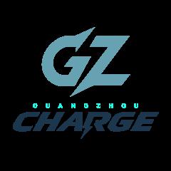 Guangzhou Charge
