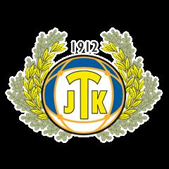 Тулевик