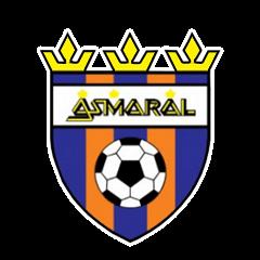 Асмарал