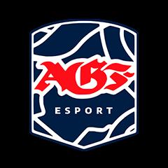 AGF Esport