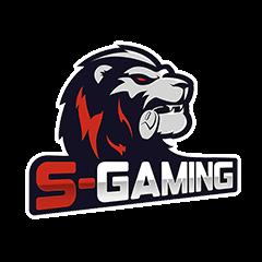 S-Gaming