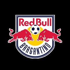 Ред Булл Брагантино