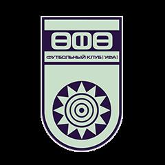 «Спартак» — «Уфа» — 0:3, видео, голы, обзор матча, 18 апреля 2021 года, РПЛ