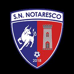 Сан-Николо