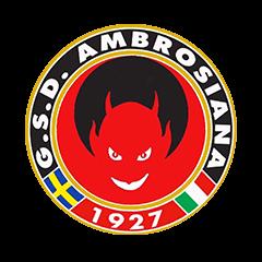 Амбросиана