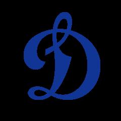 «Йокерит» – «Динамо» Москва – 6:1. Видео всех голов. Обзор матча регулярного чемпионата КХЛ, 24.11.2020