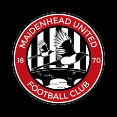 Мейденхед Юнайтед