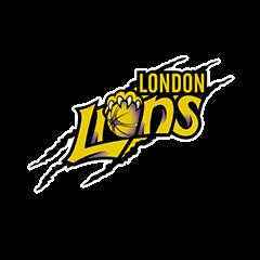 Лондон Лайонс