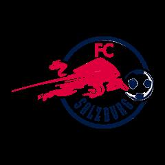 Ред Булл Зальцбург