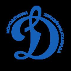 «Локо» – «Динамо» Москва –1:4, обзор четвёртого матча финала Кубка Харламова – 2021