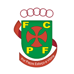 Пасуш де Феррейра