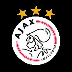 «Рома» — «Аякс», 15 апреля 2021 года, прогноз и ставка на матч Лиги Европы, где смотреть онлайн, какой телеканал