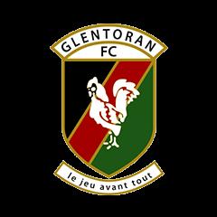 Гленторан
