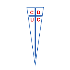 Универсидад Католика