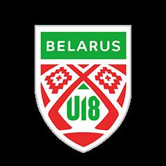 Беларусь U18