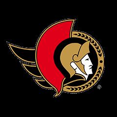 «Торонто» — «Оттава» — 5:6 ОТ – видео, голы, обзор матча регулярного чемпионата НХЛ — 2020/2021
