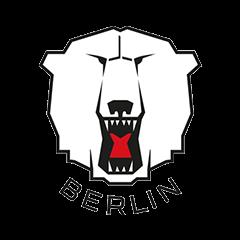 Айсберен Берлин